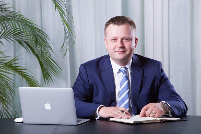 Mandatul de director general al TeraPlast, prelungit cu patru ani pentru Alexandru Stânean