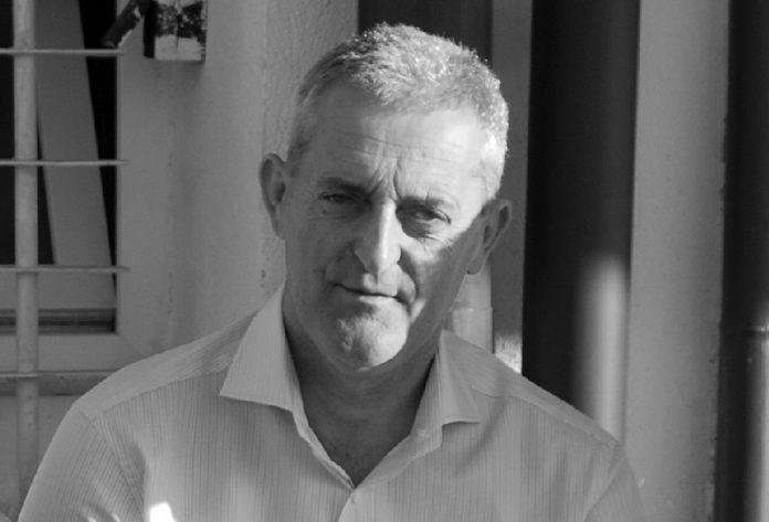 A murit Romică Grec, fost fotbalist și vicepreședinte a Gloria Bistrița!