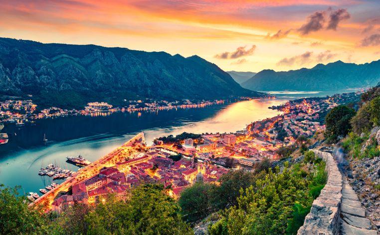 Top 15 cele mai ieftine țări din Europa pentru călătorii low-budget