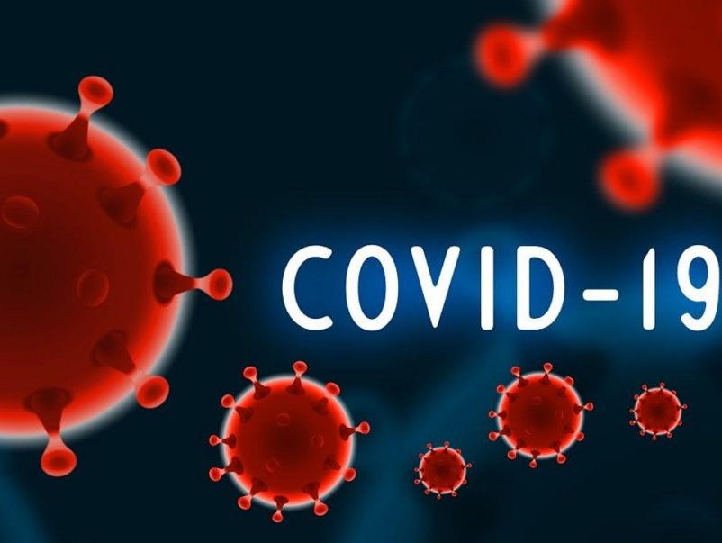 114 noi cazuri de COVID-19 în Bistrița-Năsăud, cel mai mare număr zilnic raportat de la începutul pandemiei și până în prezent