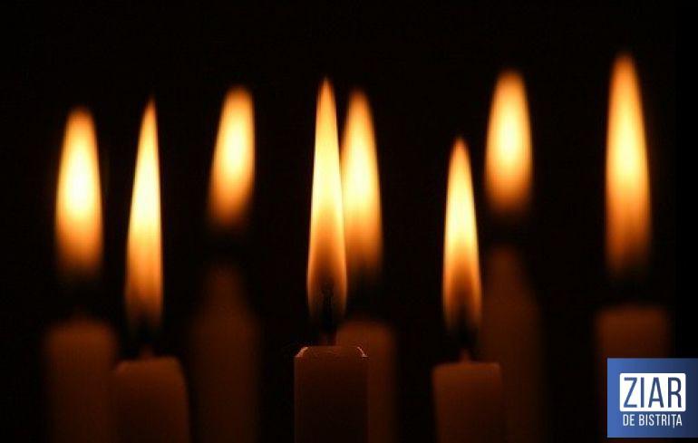 Încă patru decese au fost raportate în Bistrița-Năsăud