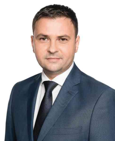 PSD BN: Daniel Suciu – unul din cei mai valoroși și prolifici deputați pe care i-a avut județul Bistrița-Năsăud
