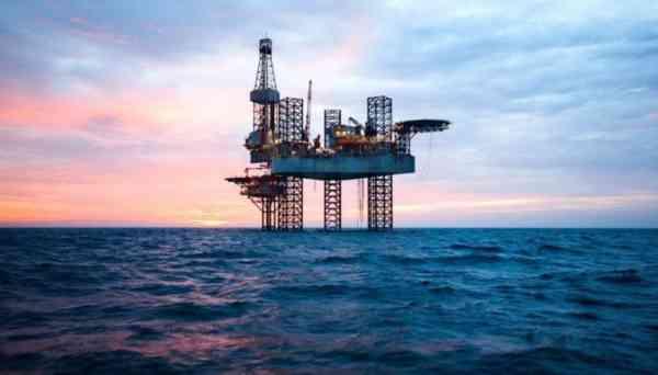 România ar urma să preia 50% din proiectul de gaze Neptun Deep din Marea Neagră