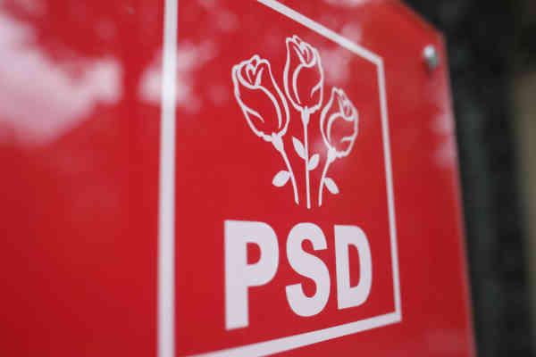 """PSD BN: """"Ce a făcut PSD cât s-a aflat la guvernare, în ultimii 8 ani?"""""""