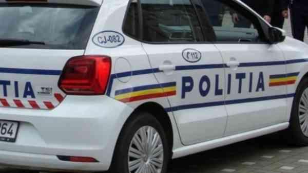 Poliția le-a stricat cheful; au fost amendați 12 petrecăreți adunați la o cabană din stațiunea Figa
