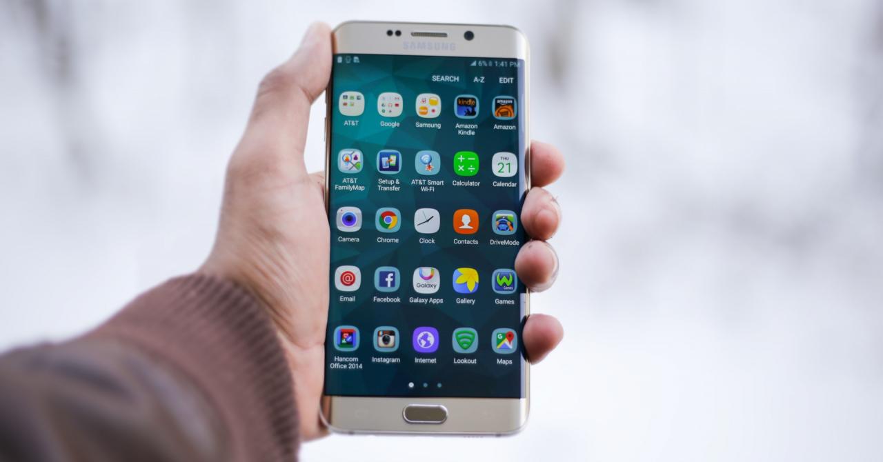 VIDEO – Bistrițenii vor putea semnala problemele din oraș printr-o aplicație pentru mobil