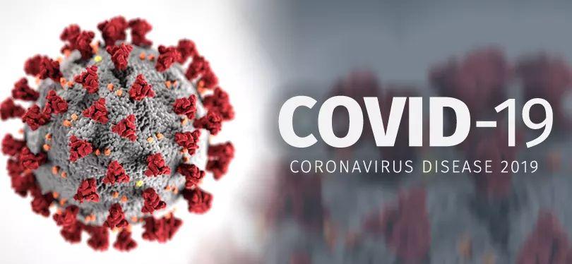 COVID-19: 45 de cazuri pozitive și 2 decese în Bistrița-Năsăud, în ultimele 24 de ore!