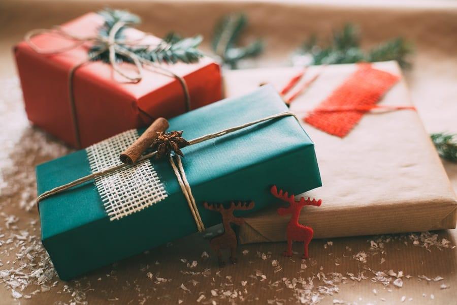 Moș Crăciun trebuie să vină și la orfani! Inițiativa plină de solidaritate a Asociației Filantropiei Ortodoxe