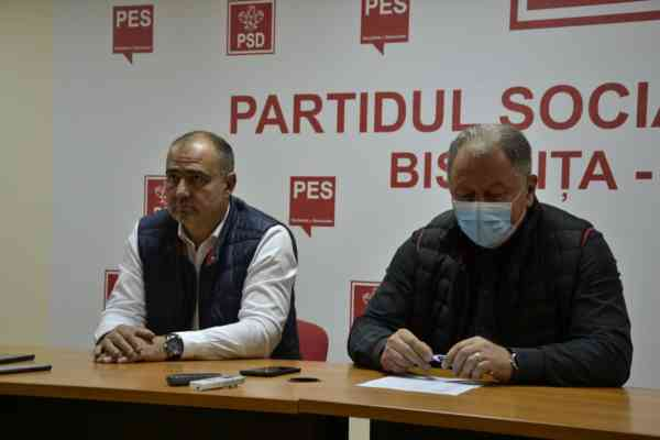 """Consilierul Cristian Niculae, mesaj după ce PNL a anunțat propunerea de premier: """"Sfidarea la adresa românilor a ajuns la cote inimaginabile!"""""""