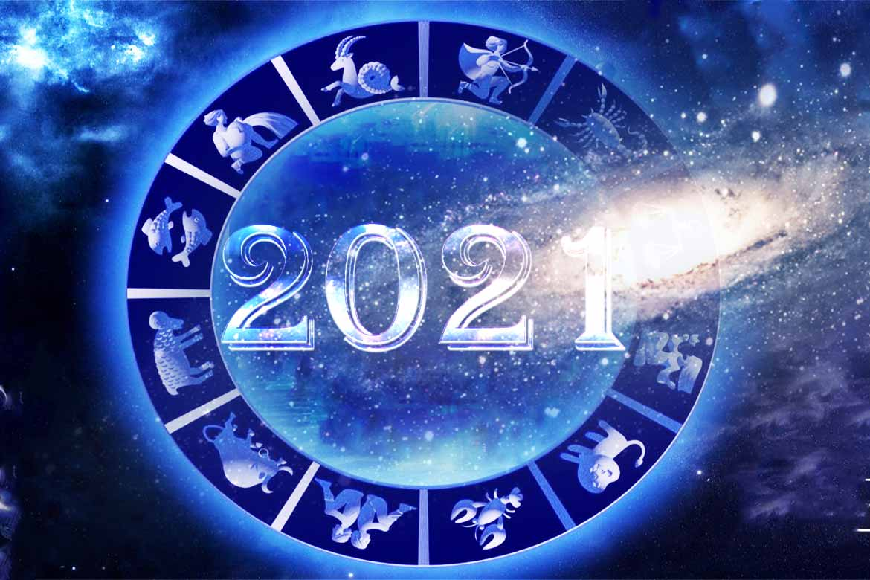 Se anunță un 2021 predispus spre ideologii bizare, ba chiar extremiste, cu experimente noi, dar și soluții salvatoare…