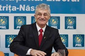 Curat ca lacrima! Fostul deputat Ioan Oltean a scăpat și de ultimul dosar penal