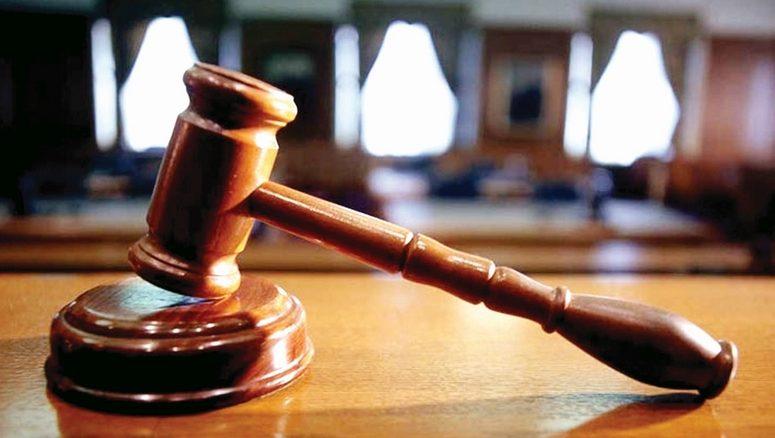 Ginecologul Cătălina Dinică, trimis în judecată, acuzat fiind de moartea la naștere a unui copil