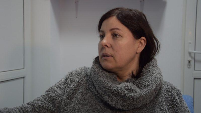 Exces de zel la Poliția Locală?! Ana Dragu, pusă să-și trezească copilul și luată la bani mărunți pentru că dormea și n-a răspuns la telefon